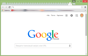 2015.03.16---Tabs-in-browser-Google---logo