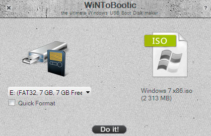 2013.12.12---HOW-TO.WiNToBootic