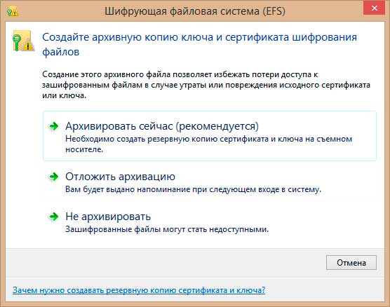 OS-Windows-8.1-Encrypt---3
